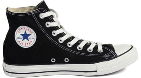 Converse trampki Chuck Taylor All Star Canvas Hi black 44,5
