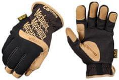 mechanix rokavice CG15-75