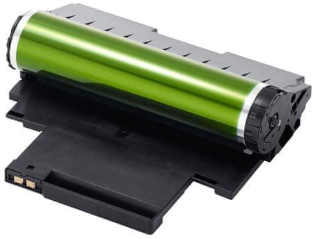 Samsung boben CLT-R406/SEE