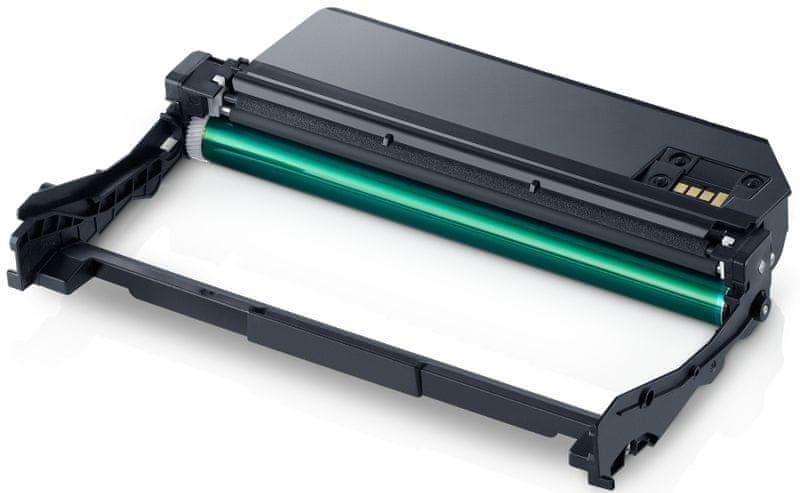 Samsung fotoválec MLT-R116/SEE (SV134A)