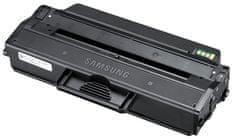 Samsung toner MLT-D103L, črn