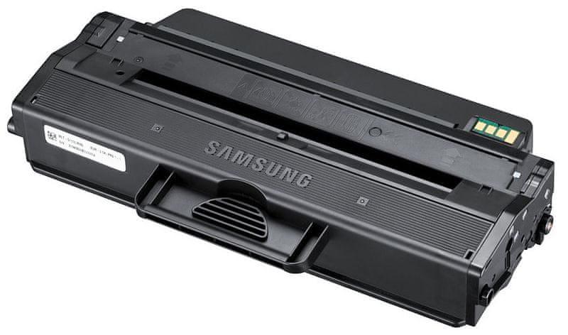 Samsung toner MLT-D103L/ELS, černý