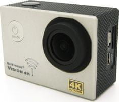 EasyPix GoXtreme Vision 4K
