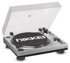 Nikkei NTT15U Lemezjátszó