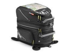 Gipron torba s magnetima softbag EA103B