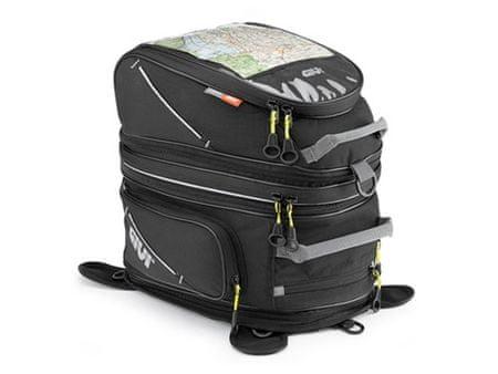Givi Luggage tank torba z magneti SoftBag EA103B