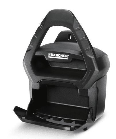 Kärcher Premium držák hadic s boxem 26451620