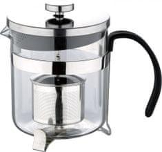 BERGNER Kanvica na kávu a čaj 1l
