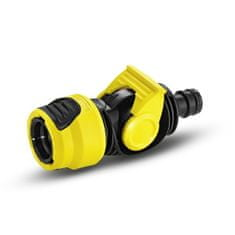 Kärcher Regulační ventil
