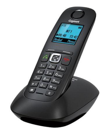 Gigaset Telefon stacjonarny A540