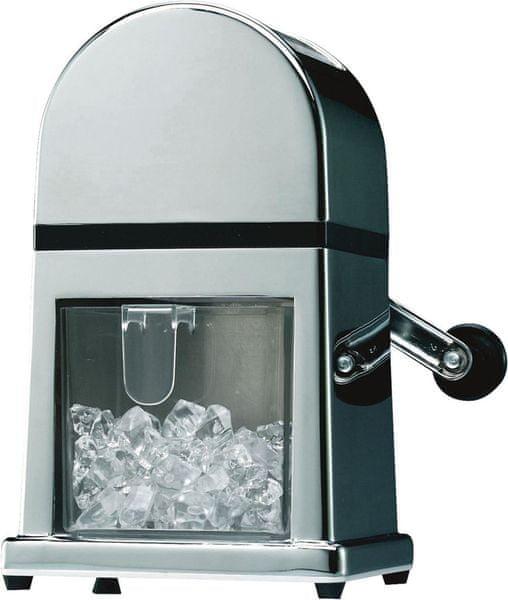 Gastroback Ruční drtič ledu 41128 Gastro Profi