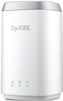 Zyxel LTE4506, 4G LTE-A 802.11ac (LTE4506)
