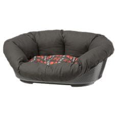 Ferplast plastični ležaj Sofa