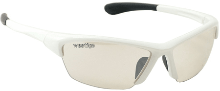 Westige Giro Sunglasses White