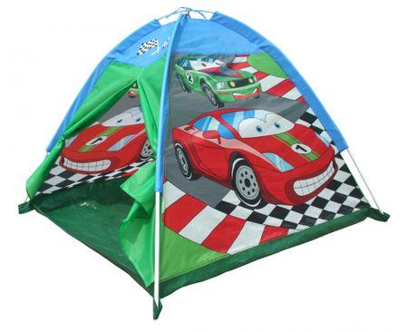 iPlay šotor Avtomobili