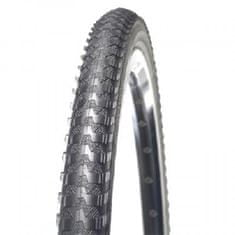 Hutchinson pnevmatika Acrobat 700x28C