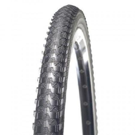 Hutchinson pnevmatika Acrobat 26X1.95
