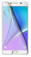 CELLY Védőfólia, Samsung Galaxy NOTE 5