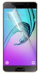 Celly prémiová ochranná fólie, Galaxy A5 (2016), lesklá, 2ks