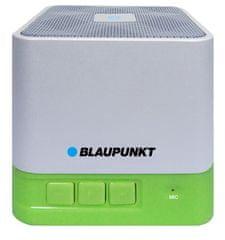 BLAUPUNKT BT02 Hangszóró