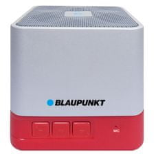 Blaupunkt BT02