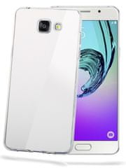 Celly pouzdro Gelskin, Samsung Galaxy A5 (2016), čiré