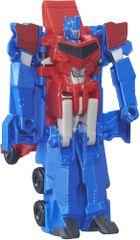 Transformers RID transformace v 1 kroku – Optimus Prime