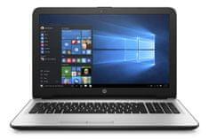 HP 15-ba066nc (X3L19EA)