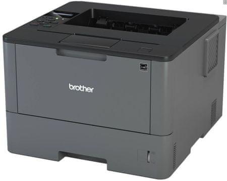 Brother HL-L5000D (HLL5000DYJ1)