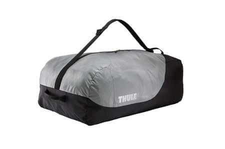 Thule potovalna torba Airport Backpack Duffel