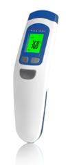 Kardio Test termometr KT 30