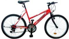 """Olpran rower dziecięcy Falcon 24"""" G"""