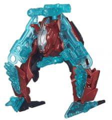 Transformers Robots In Disguise Minicon Ratbat