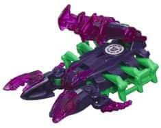 Transformers RID Minicon Sandsting