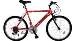 """Olpran rower dziecięcy Falcon 24"""" B"""