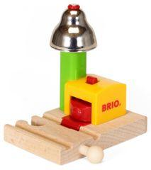 Brio 33707 Zvonek