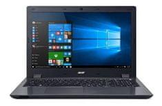 Acer prenosnik V5-591g i5/8GB/128GB+1TB/GTX950M/15,6FHD/Linux