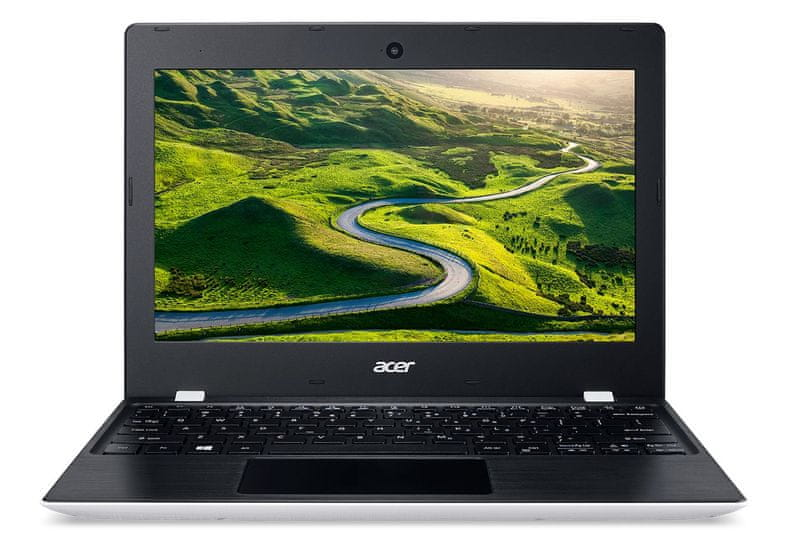Acer Aspire One Cloudbook (NX.SHPEC.002)