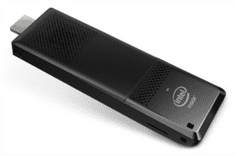 Intel Compute Stick HDMI, W10