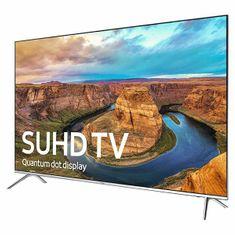 Samsung LED TV sprejemnik UE49KS7002UXXH