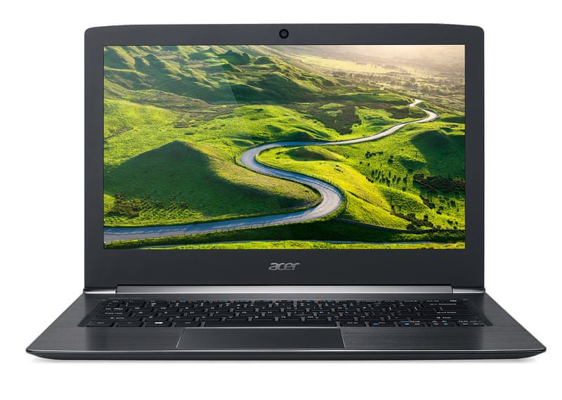 Acer Aspire S13 (NX.GCHEC.003)