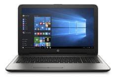 HP 15-ay037nc (E9L21EA)