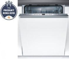 BOSCH SMV 53L50EU Beépíthető mosogatógép outlet/b