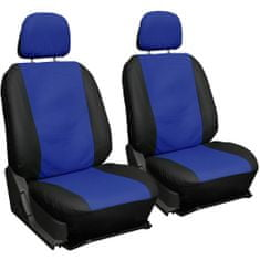 DEPO Auto Parts UL-AG95088 üléshuzat II. osztály