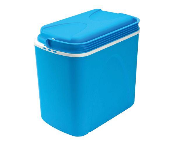 CarPoint Chladící box 24l