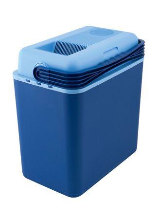 CarPoint Chladící box 24l 12V