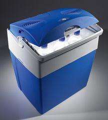 CarPoint Chladiaci box Mobicool 29l 12/230V