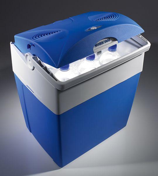 CarPoint Chladící box Mobicool 29l 12/230V