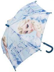 Lamps Deštník Frozen manual