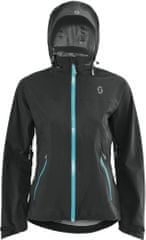 Scott Jacket W´s Viretta Black